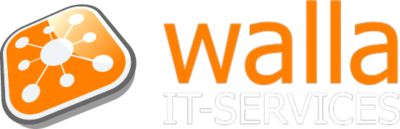 walla IT-SERVICES